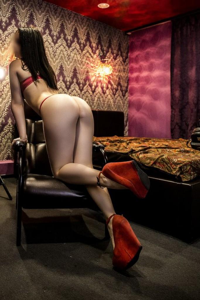 екатеринбург проститутки бляди шлюхи